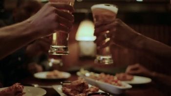 Longhorn Steakhouse TV Spot, 'Bone-In Bold Flavor: Good Points' - Thumbnail 10