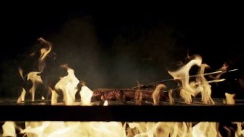 Longhorn Steakhouse TV Spot, 'Bone-In Bold Flavor: Good Points' - Thumbnail 4