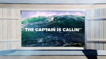 Captain D's Double Dozen Shrimp TV Spot, 'Heard It Right' - Thumbnail 9