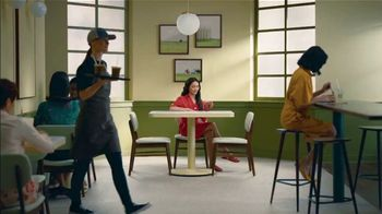 Panera Bread TV Spot, 'Dinner Menu' - Thumbnail 1
