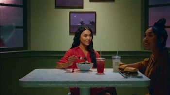 Panera Bread TV Spot, 'Dinner Menu' - Thumbnail 8