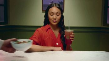 Panera Bread TV Spot, 'Dinner Menu'