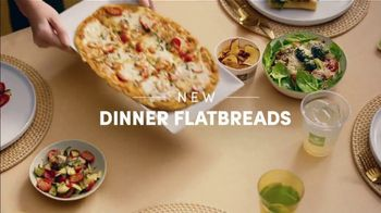 Panera Bread TV Spot, 'Dinner Menu' - Thumbnail 5