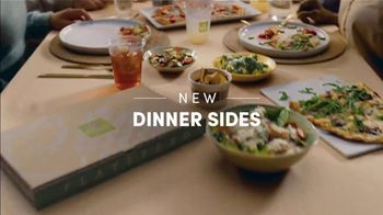 Panera Bread TV Spot, 'Dinner Menu' - Thumbnail 6