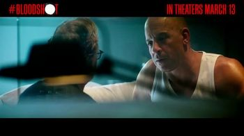 Bloodshot - Alternate Trailer 5