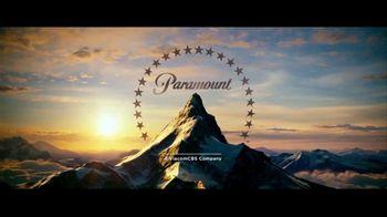A Quiet Place Part II - Alternate Trailer 3