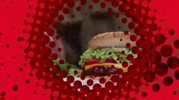 Red Robin TV Spot, 'Bottomless Fun with Your Fam' - Thumbnail 2