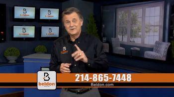 Beldon Windows TV Spot, 'Becky: 10 Percent Instant Rebate' - Thumbnail 4