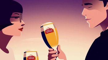 Stella Artois TV Spot, 'Valentine's Day' - Thumbnail 6