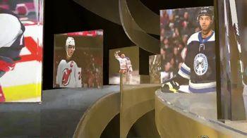 The National Hockey League (NHL) TV Spot, 'Black History Month: Akil Thomas' - Thumbnail 2