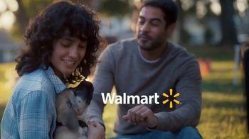 Capital One Walmart Rewards Card TV Spot, 'Puppy Problems' - Thumbnail 10