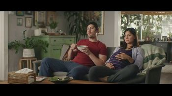 Advance Auto Parts TV Spot, 'Esperando: $79.99 dólares' [Spanish] - Thumbnail 1