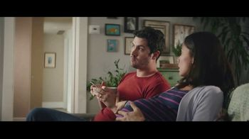 Advance Auto Parts TV Spot, 'Esperando: $79.99 dólares' [Spanish] - Thumbnail 2