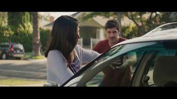 Advance Auto Parts TV Spot, 'Esperando: $79.99 dólares' [Spanish] - Thumbnail 5