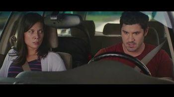 Advance Auto Parts TV Spot, 'Esperando: $79.99 dólares' [Spanish] - Thumbnail 6