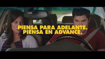 Advance Auto Parts TV Spot, 'Esperando: $79.99 dólares' [Spanish] - Thumbnail 7