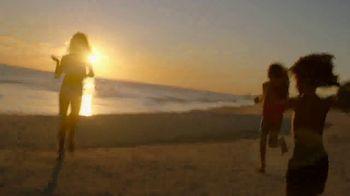 Destin-Fort Walton Beach TV Spot, 'First Catch'