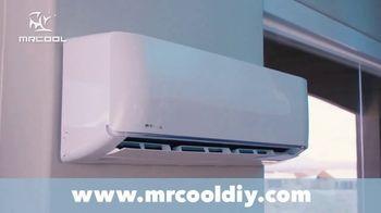 MrCoolDIY TV Spot, 'The Yeti in the Room' - Thumbnail 4