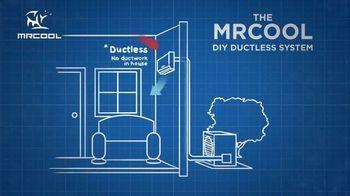MrCoolDIY TV Spot, 'The Yeti in the Room' - Thumbnail 5