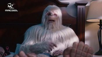 MrCoolDIY TV Spot, 'The Yeti in the Room' - Thumbnail 6