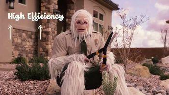 MrCoolDIY TV Spot, 'The Yeti in the Room' - Thumbnail 9