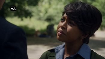 Amazon Prime Video TV Spot, 'Hunters S1: Get Down' Song by KC & The Sunshine Band