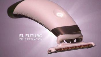 El futuro de la depilación thumbnail