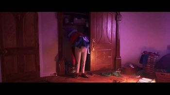 Onward - Alternate Trailer 37