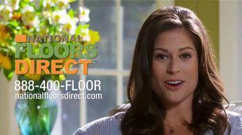 National Floors Direct TV Spot, '$888' - Thumbnail 6