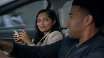 2020 Hyundai Sonata TV Spot, 'What's Ahead' [T1] - Thumbnail 9