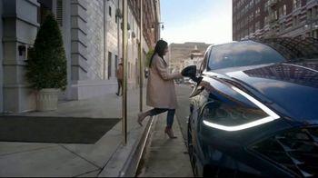 2020 Hyundai Sonata TV Spot, 'What's Ahead' [T1] - Thumbnail 7