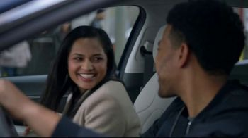 2020 Hyundai Sonata TV Spot, 'What's Ahead' [T1]