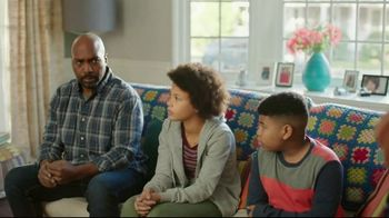 Boost Mobile TV Spot, 'Living Room Remodel' - Thumbnail 2