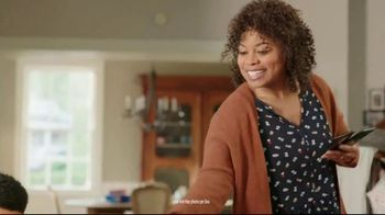 Boost Mobile TV Spot, 'Living Room Remodel' - Thumbnail 3