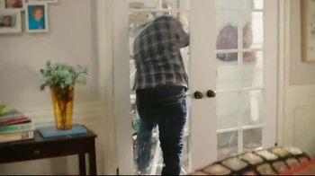 Boost Mobile TV Spot, 'Living Room Remodel' - Thumbnail 7