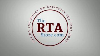 The RTA Store TV Spot, 'Now's the Time' - Thumbnail 1