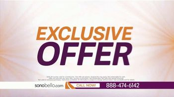 Sono Bello TV Spot, 'Body Fat Removal: Save $250' Featuring Dr. Andrew Ordon - Thumbnail 8