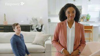 Empower TV Spot, 'Pretty Good'