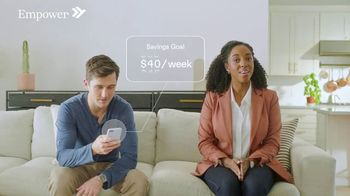 Empower TV Spot, 'Pretty Good' - Thumbnail 5
