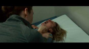 The Invisible Man - Alternate Trailer 21