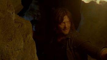 AMC Premiere TV Spot, 'The Walking Dead'