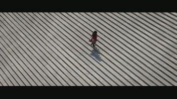 Mulan - Alternate Trailer 13