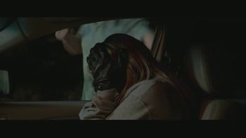 The Invisible Man - Alternate Trailer 24