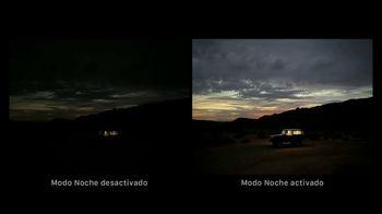 Apple iPhone 11 TV Spot, 'Modo nocturno' canción de The Smashing Pumpkins [Spanish] - Thumbnail 4