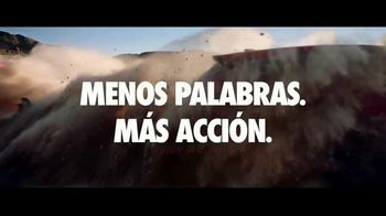 Acura Evento Día de los Presidentes TV Spot, 'Ver esto' [Spanish] [T2] - Thumbnail 6