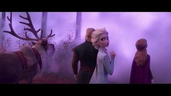 Frozen 2 Home Entertainment TV Spot [Spanish] - Thumbnail 5