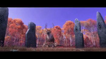 Frozen 2 Home Entertainment TV Spot [Spanish] - Thumbnail 6