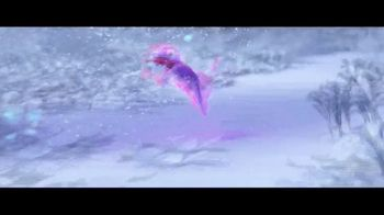 Frozen 2 Home Entertainment TV Spot [Spanish] - Thumbnail 7