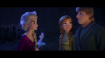 Frozen 2 Home Entertainment TV Spot [Spanish] - Thumbnail 8
