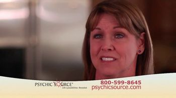 Psychic Source TV Spot, 'At a Crossroads' - Thumbnail 7
